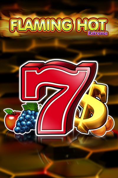 Home games pokerstars iphone
