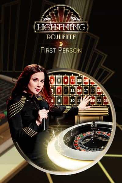 Enjoy Lightning Roulette Charge Free Cadabrus Casino