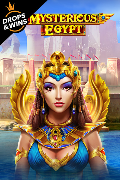 Microgaming & Big Time Gaming Partner & Launch Temple of Fortune