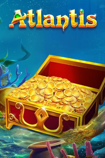 neues casino book of dead